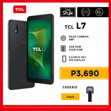 TCL L7 5.5-inch Mobile Phone 32GB